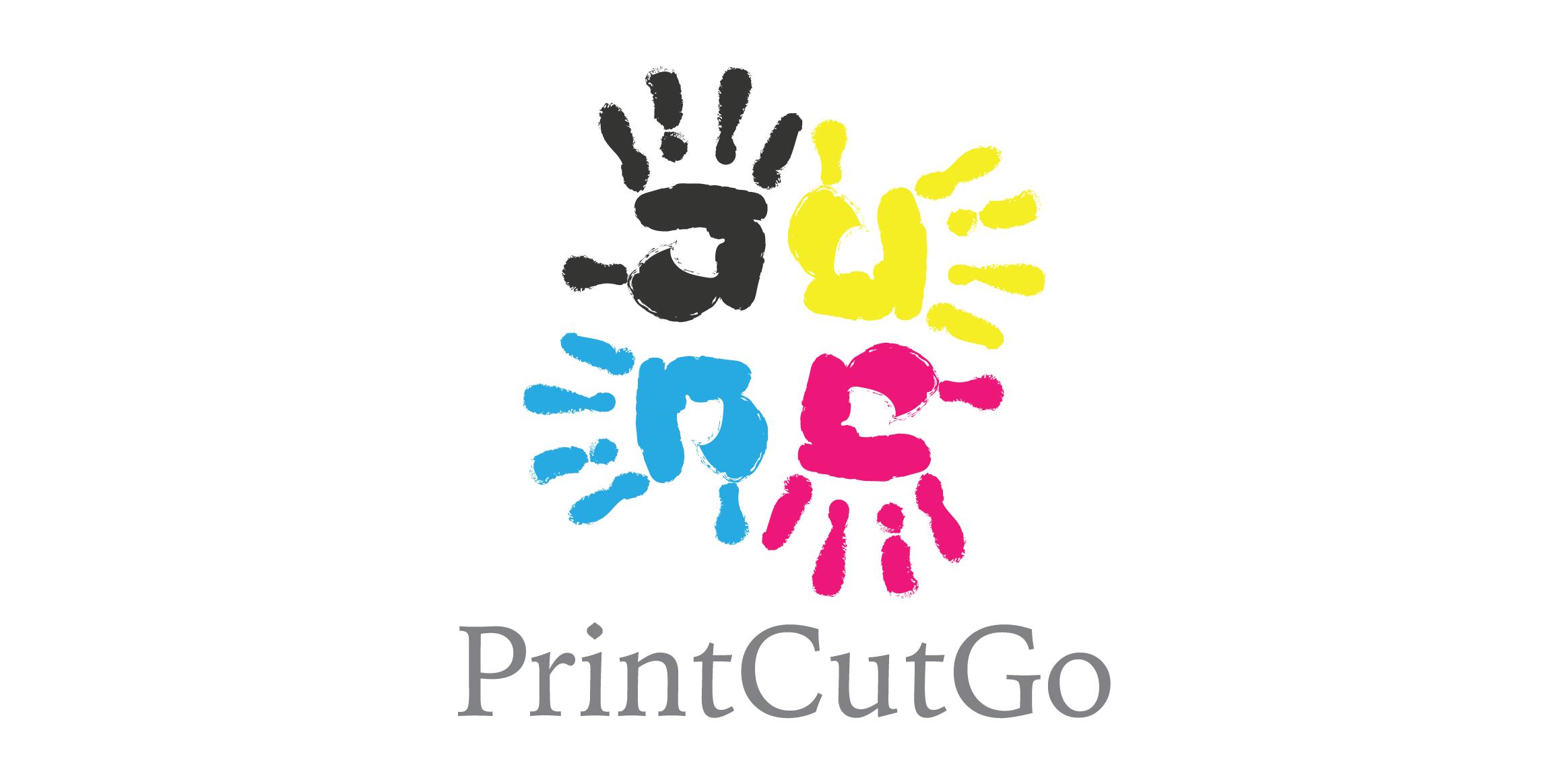 PrintCutGo